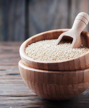 quinoa-reformhaus-drack