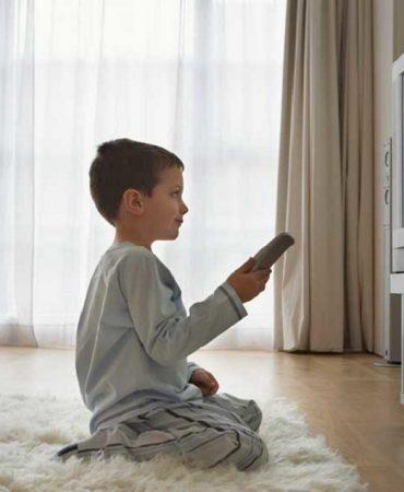 Strahlenbelastung-fuer-Kinder-moeglichst-gering-halten_reference_4_3